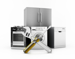 Appliances Service Manotick