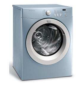 washing machine repair