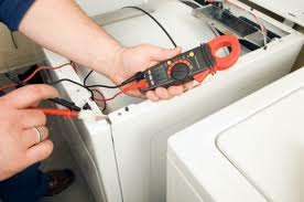 Dryer Repair Manotick