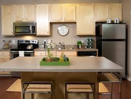 Kitchen Appliances Repair Manotick