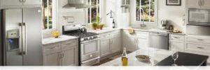 Home Appliances Repair Manotick