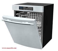 Admiral Appliance Repair Manotick