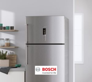 Bosch Appliance Repair Manotick